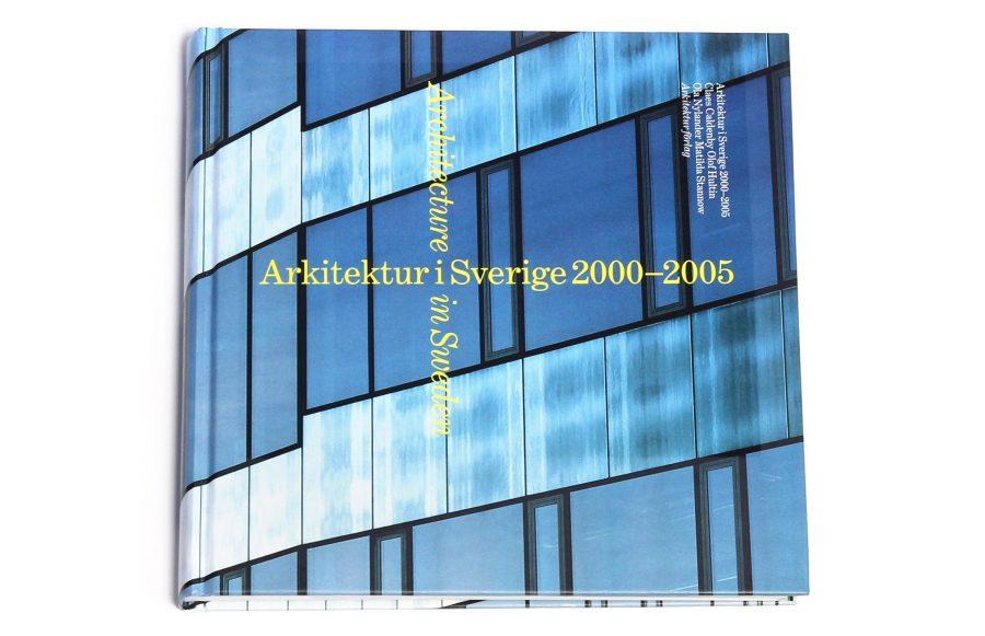 KjellanderSjoberg Arkitektur-i-Sverige