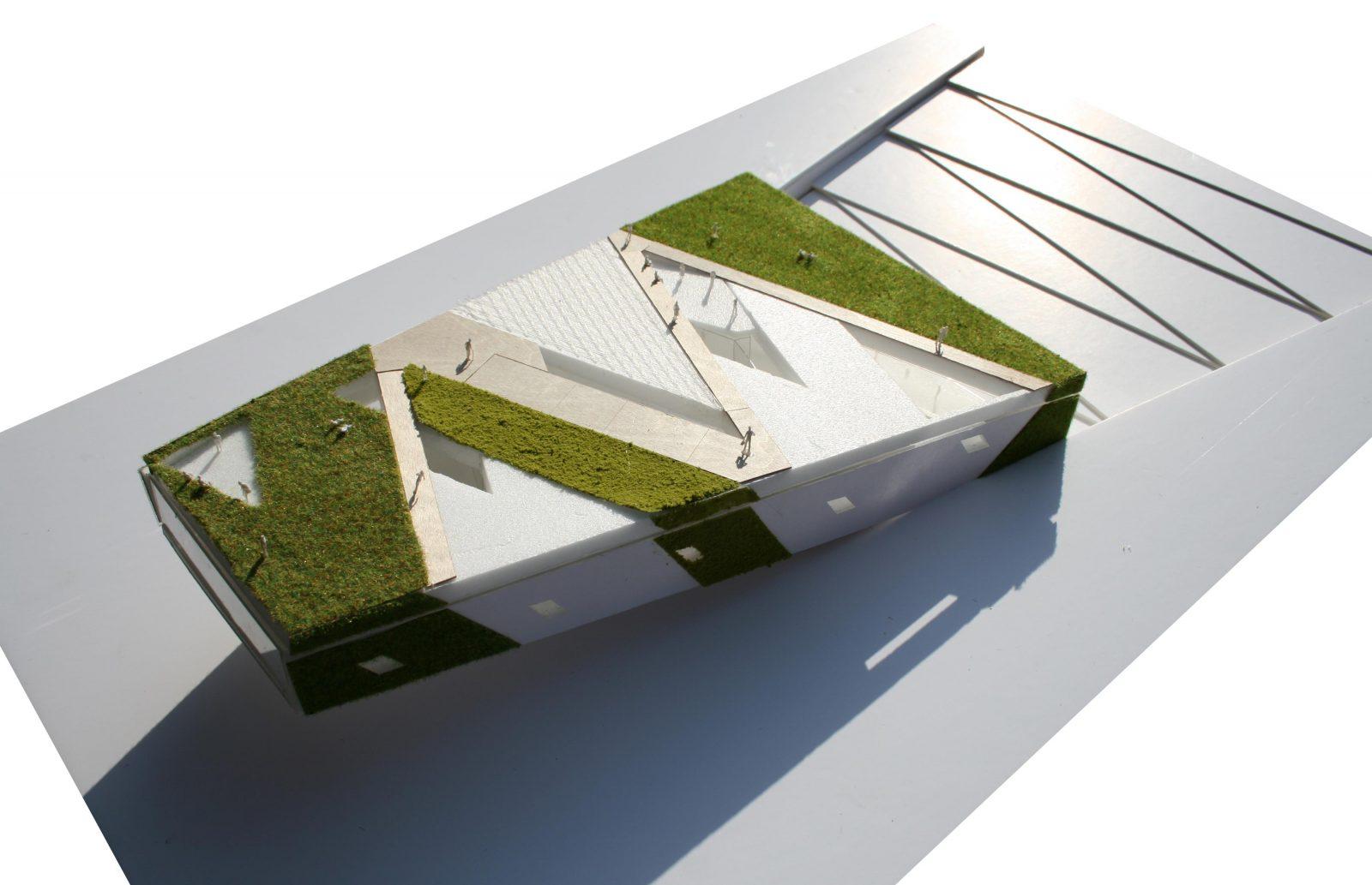 KjellanderSjoberg Brockholes Wetland Park model03