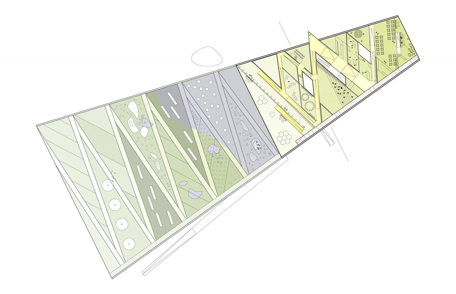 KjellanderSjoberg Brockholes Wetland Park plan01
