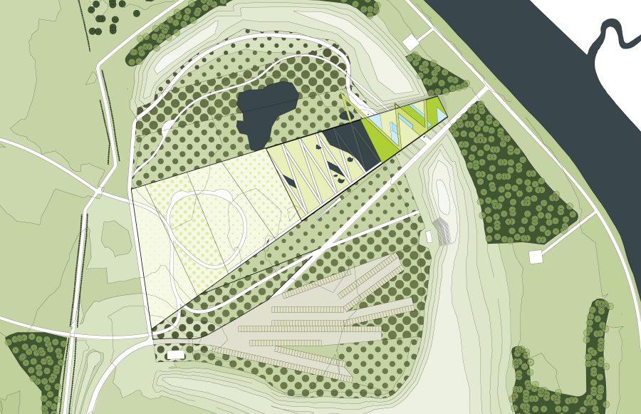 KjellanderSjoberg Brockholes Wetland Park site-plan02