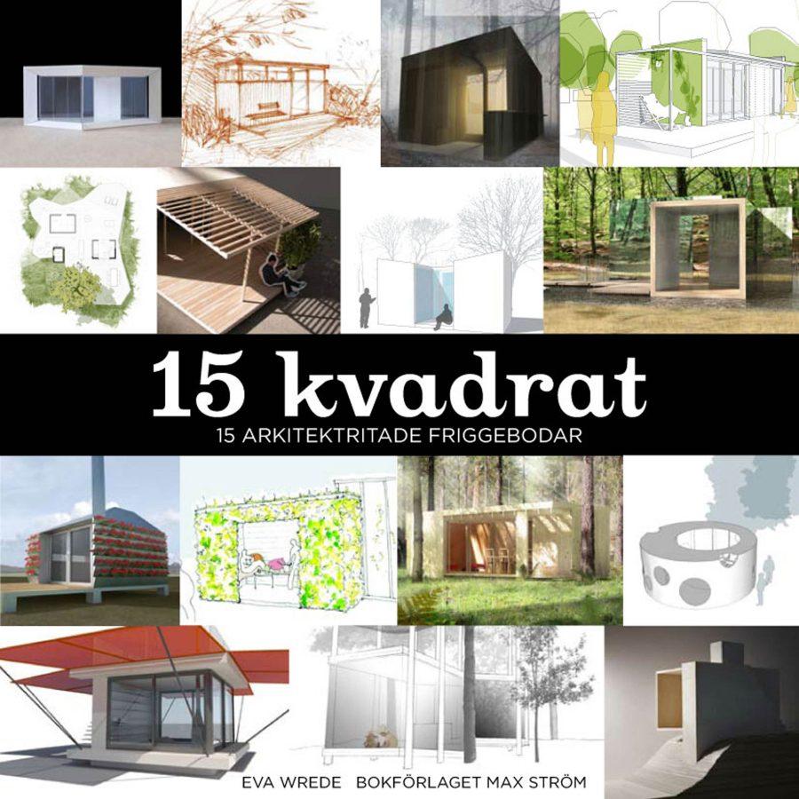 KjellanderSjoberg 15kvadrat