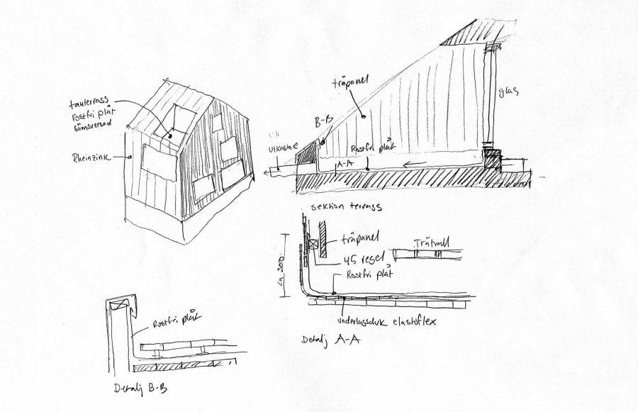 Villa VY sketch 3600x2324 ret