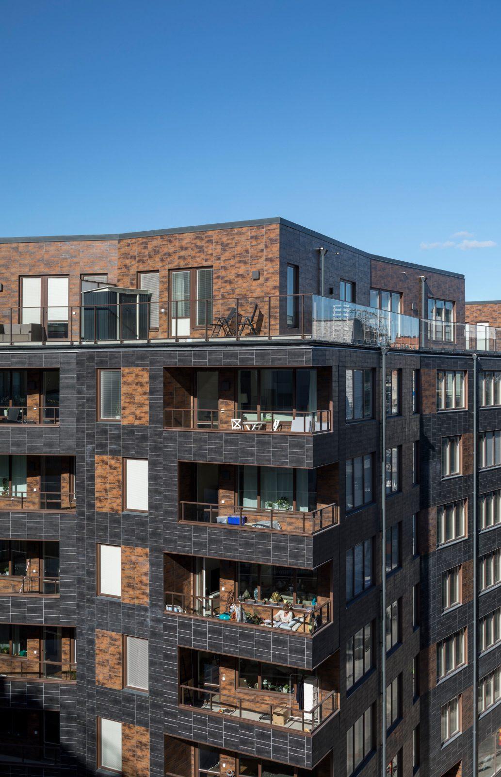 KjellanderSjoberg Frederiksdal View1