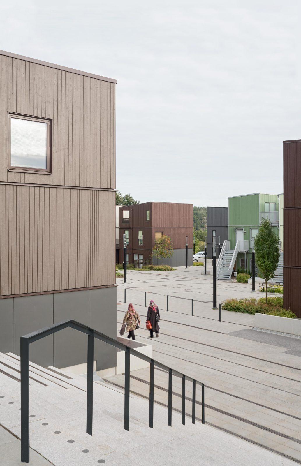 kjellandersjoberg fittjaterrassen square02