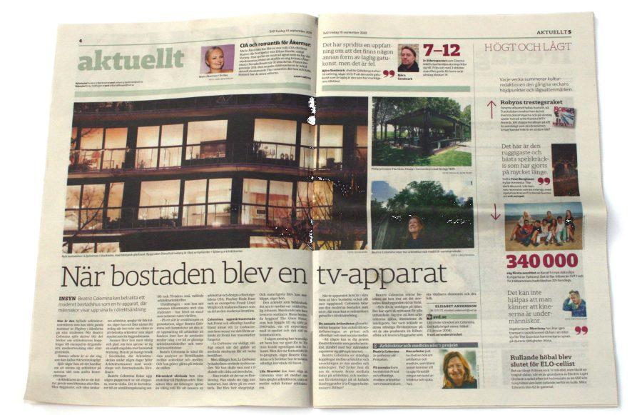 KjellanderSjoberg Nar-bostaden-blev-en-tv-apparat