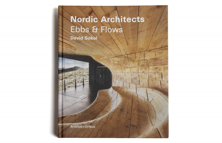 KjellanderSjoberg Nordic-Architects ebbs-flows