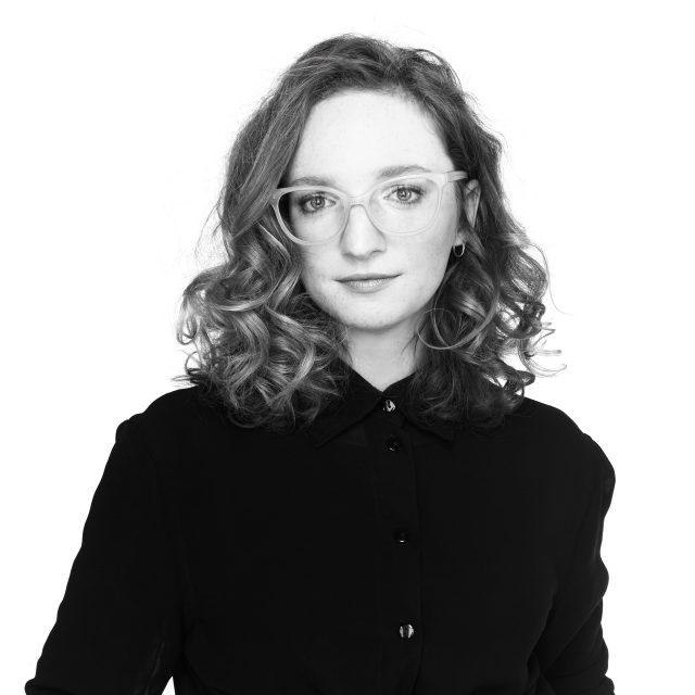 Monika-Jachimowska49422
