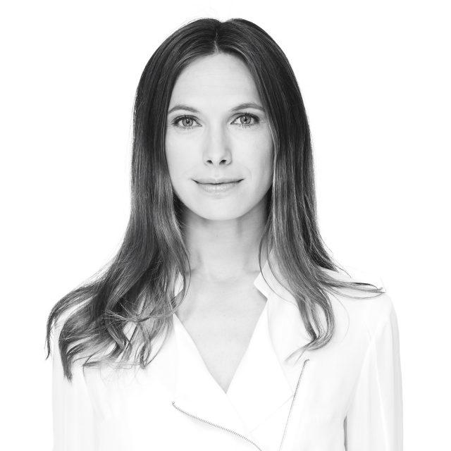 © 2017 Fotograf Anna-Lena Ahlström