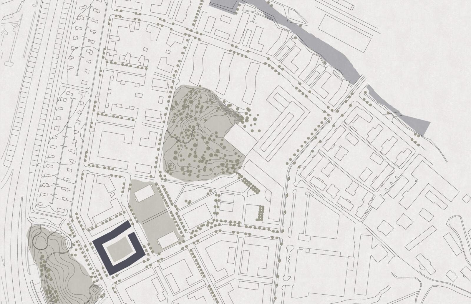 KjellanderSjoberg Maja Graddnos Diagram 02 3600x2324px