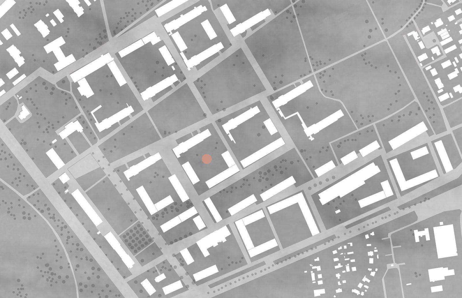 KjellanderSjöberg SegePark Siteplan 3600x2324