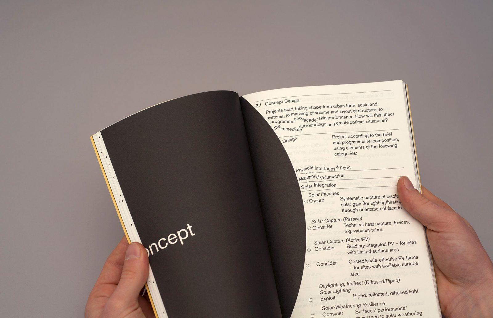 KjellanderSjoberg Workbook Process 3