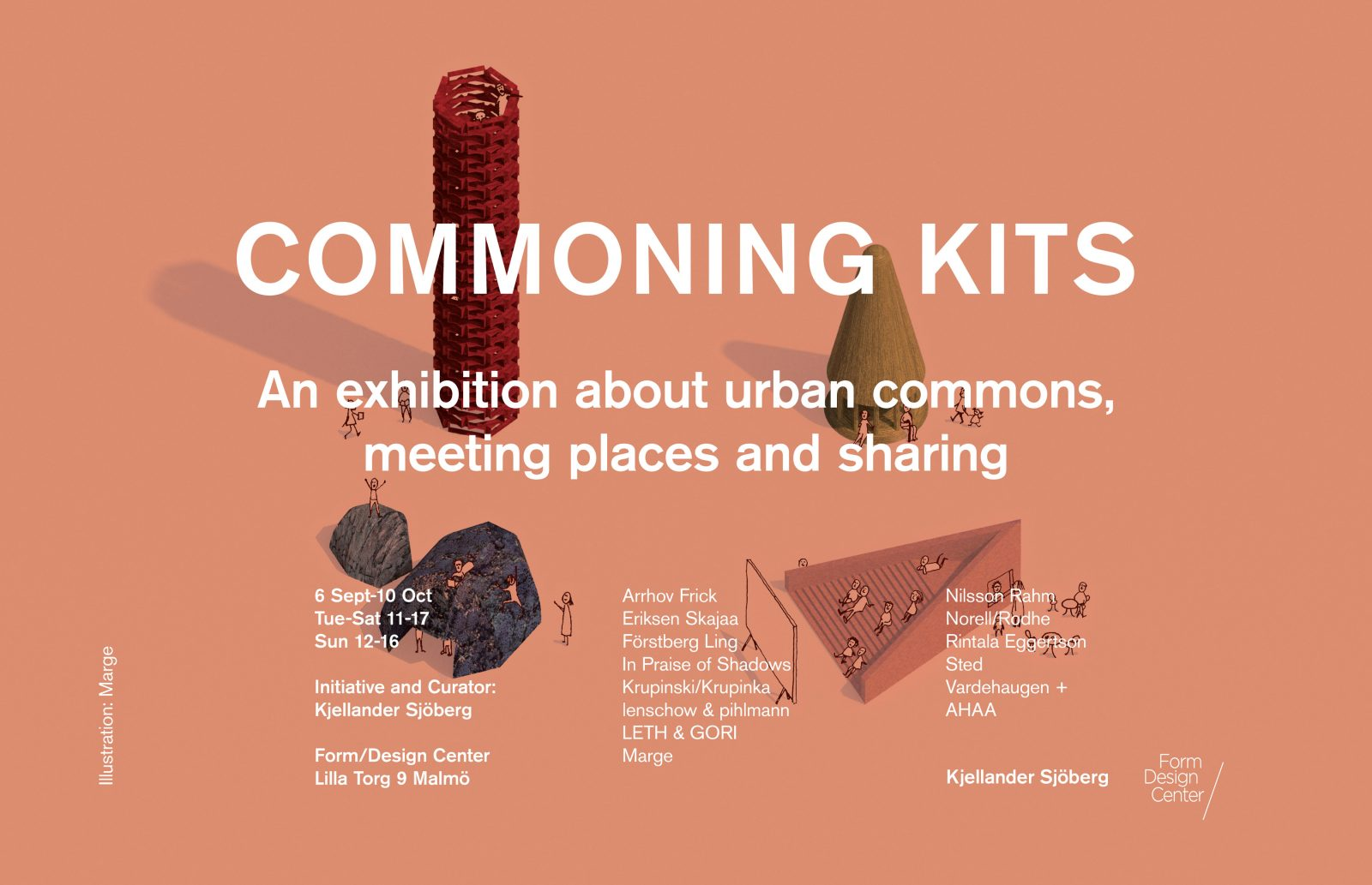 170707 Commoning-Kits web eng participants lowres