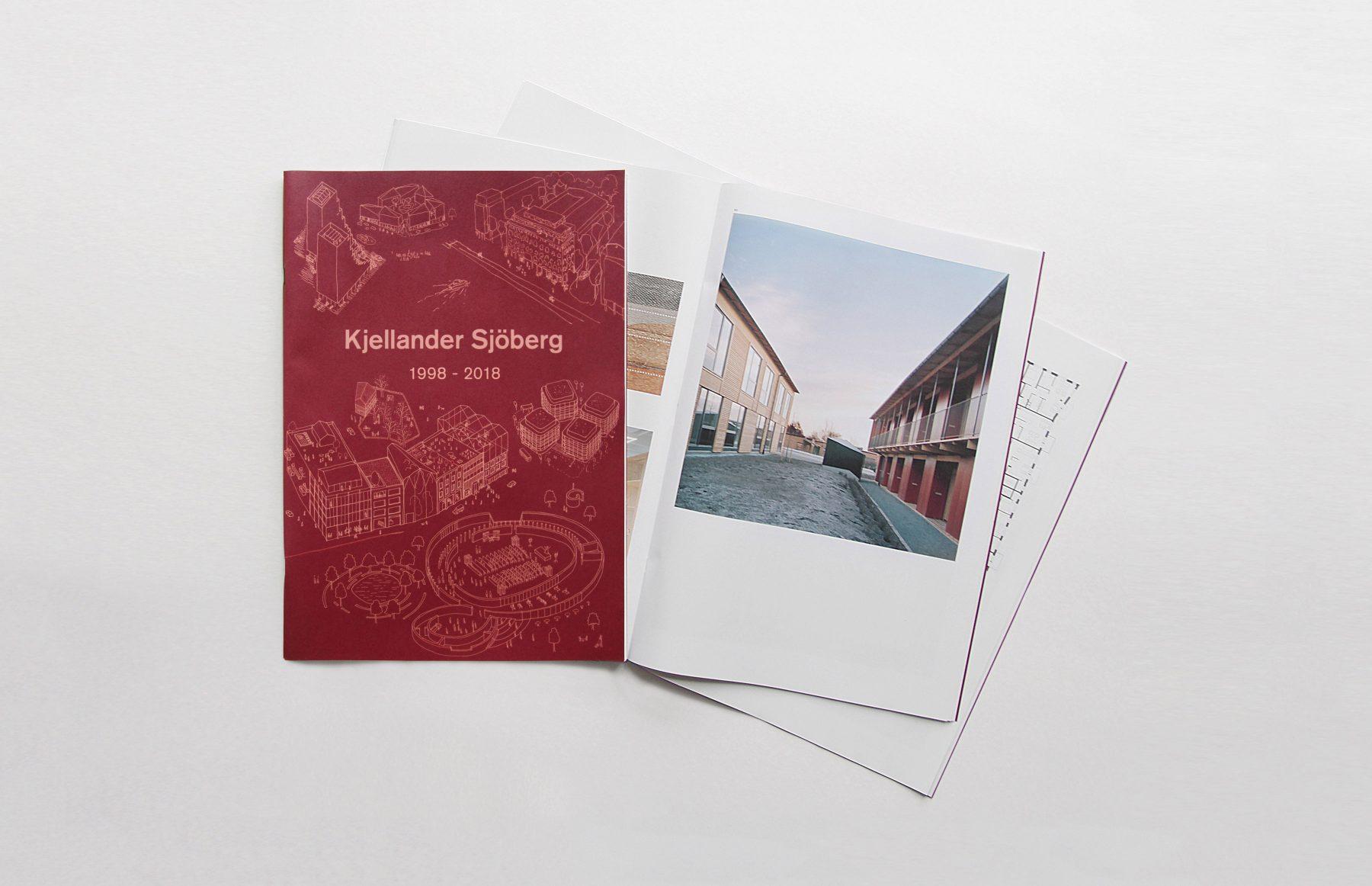 KjellanderSjoberg 20-year-anniversary content-slider
