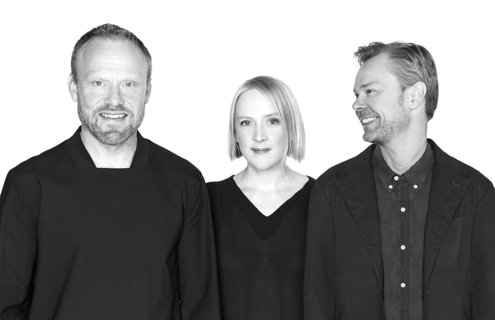 KjellanderSjoberg Partners 2021