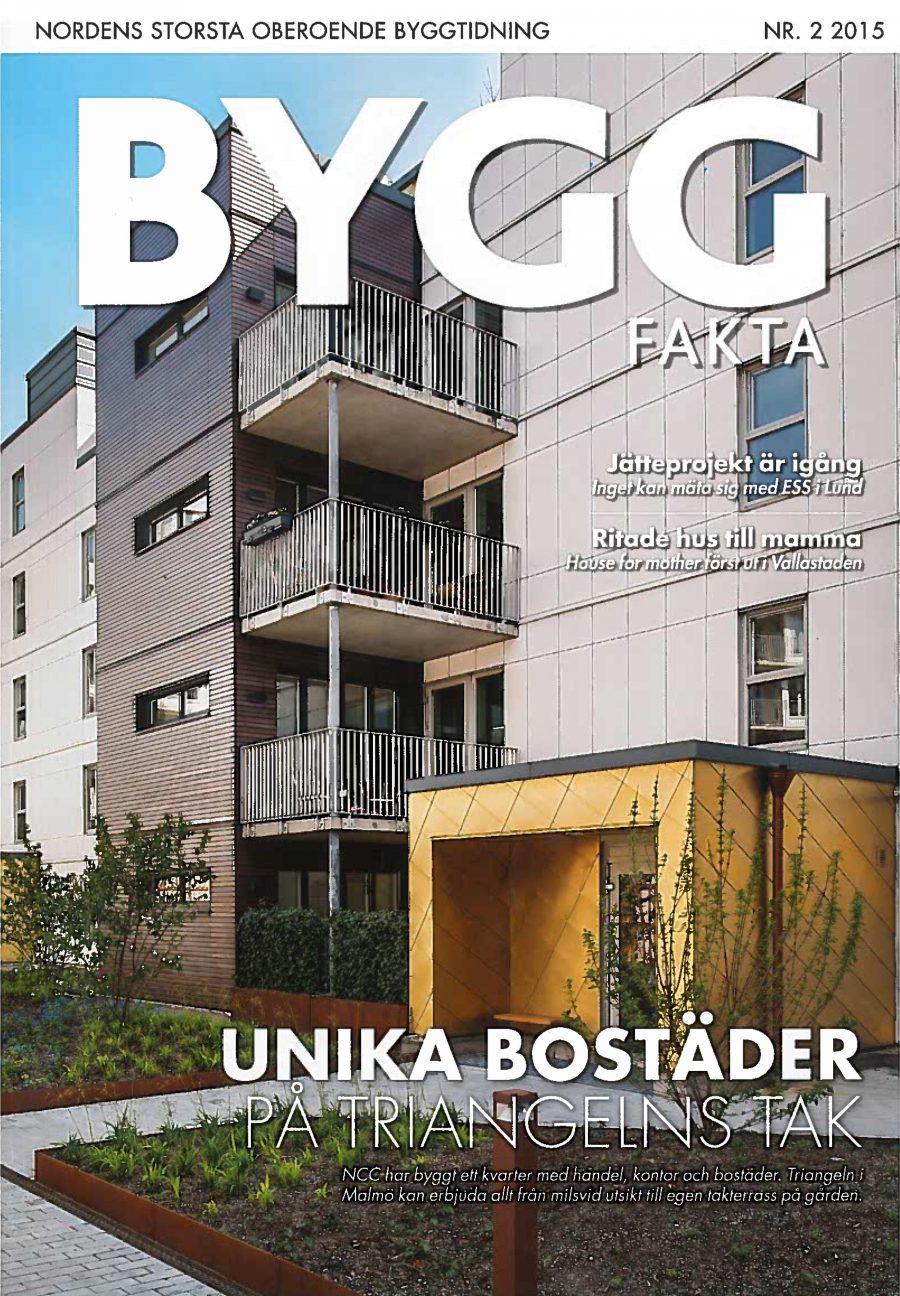 Byggfakta feb2015 Kiruna-1