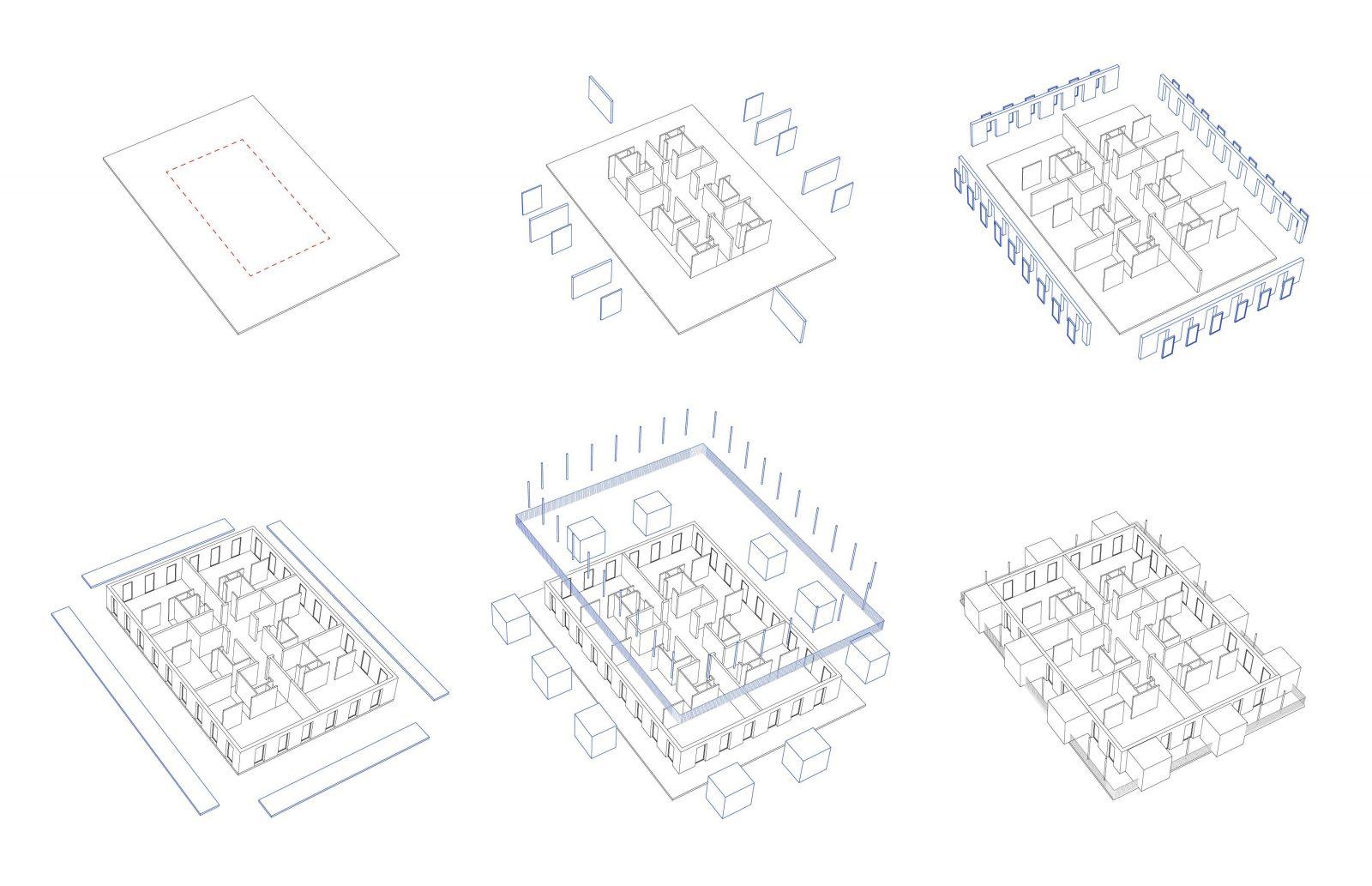 KjellanderSjoberg Brofastet structure-diagram