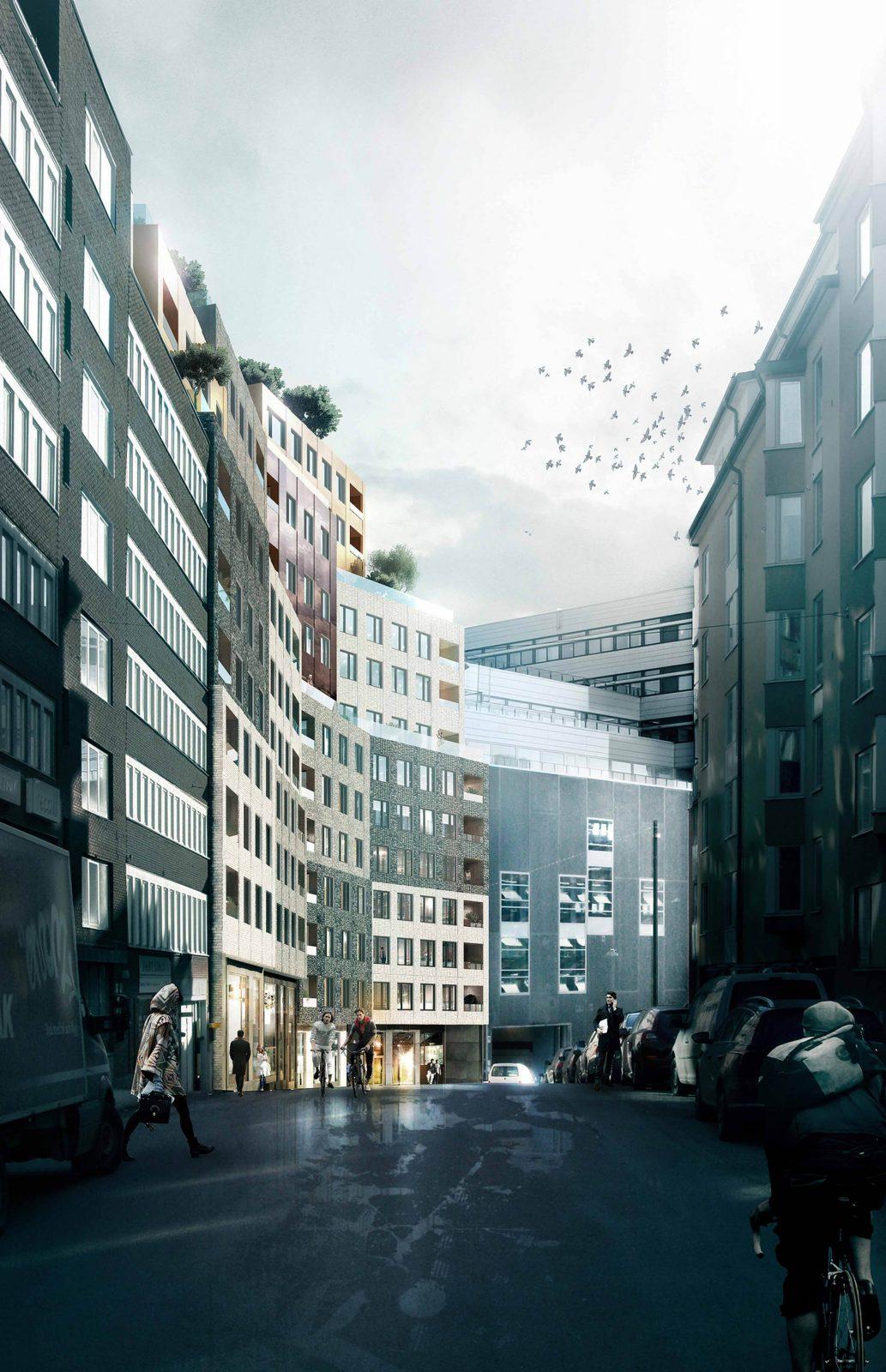 KjellanderSjoberg Etaget streetview02