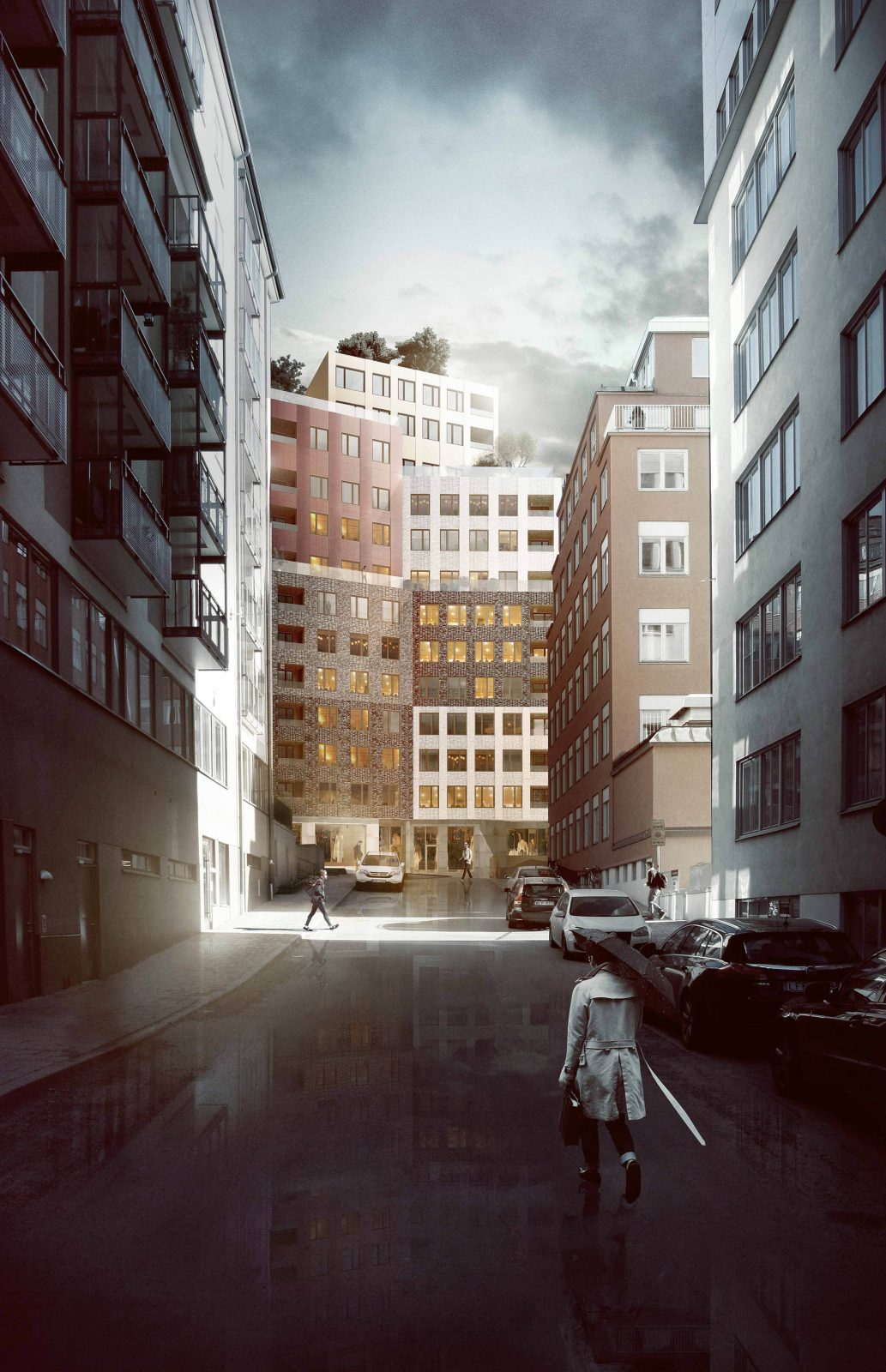 KjellanderSjoberg Etaget streetview03