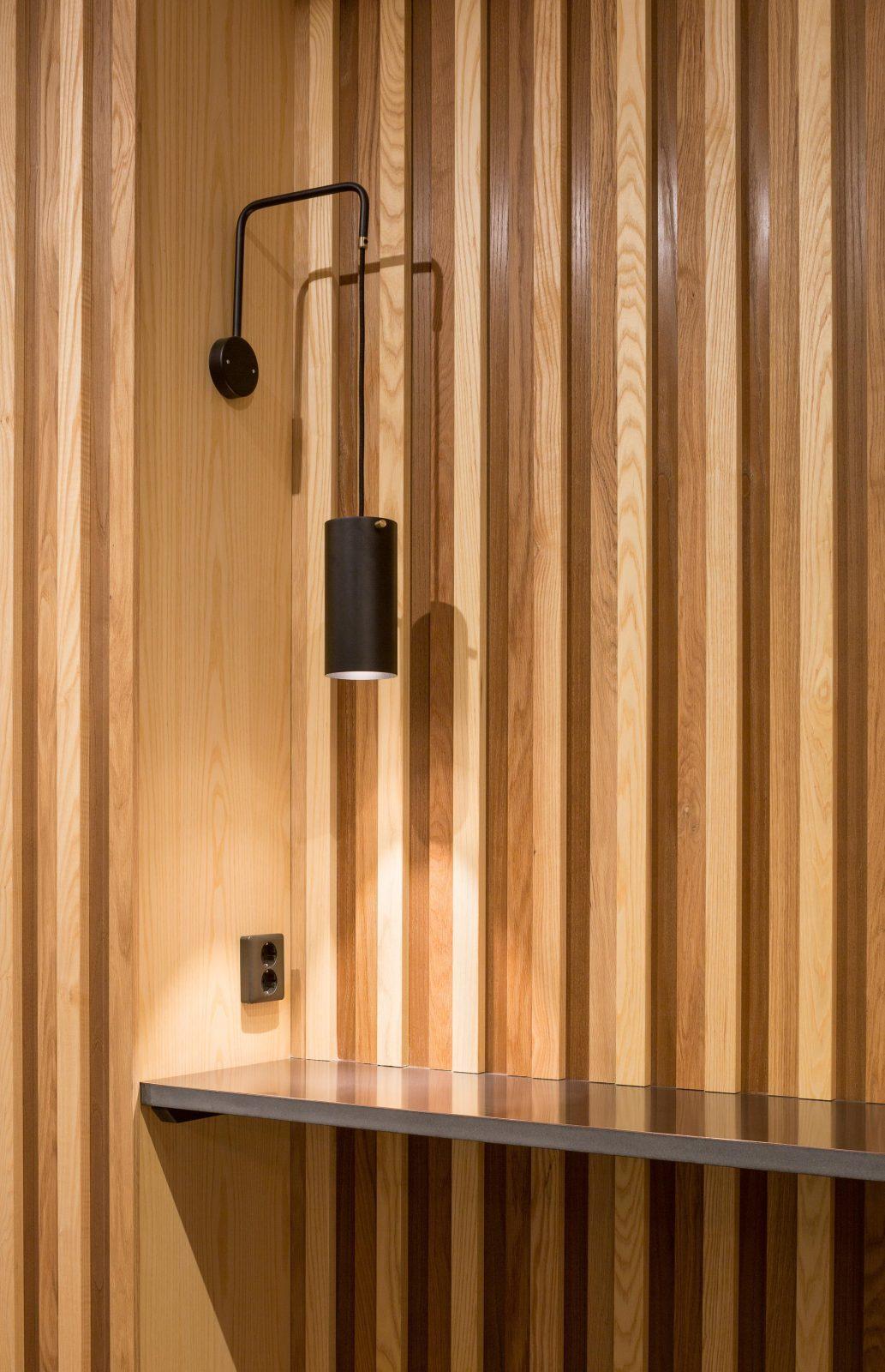 KjellanderSjoberg KlaraStrand Detail wood