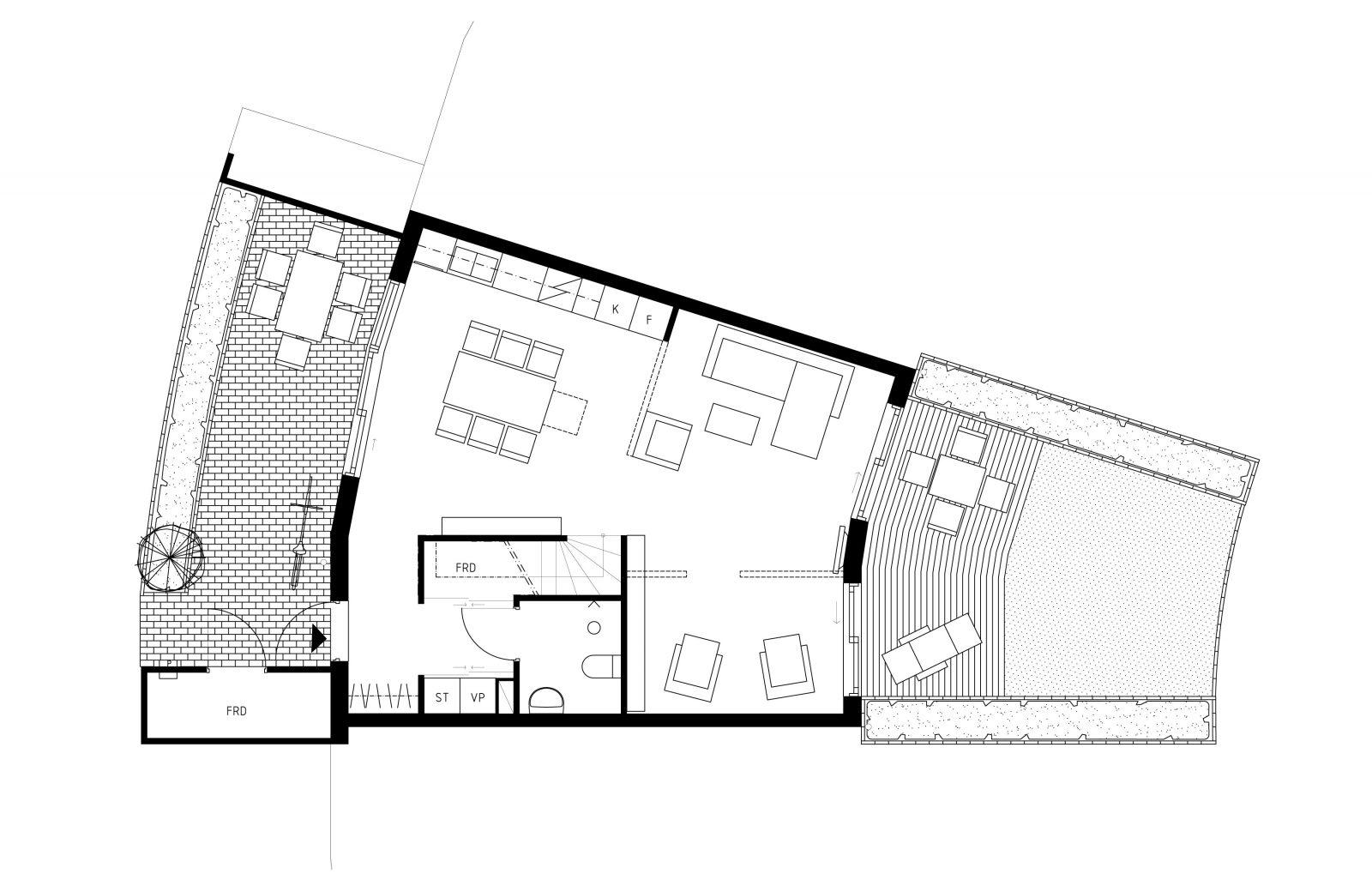 KjellanderSjoberg Lansradet plan01