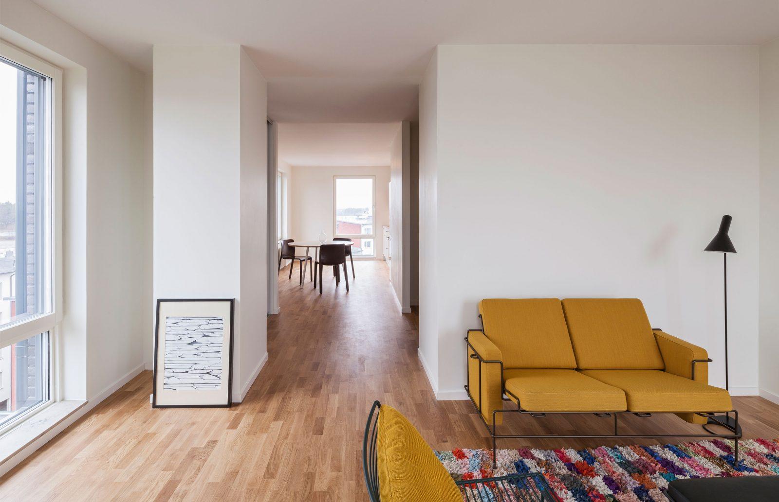 KjellanderSjoberg Majagraddnos interior02