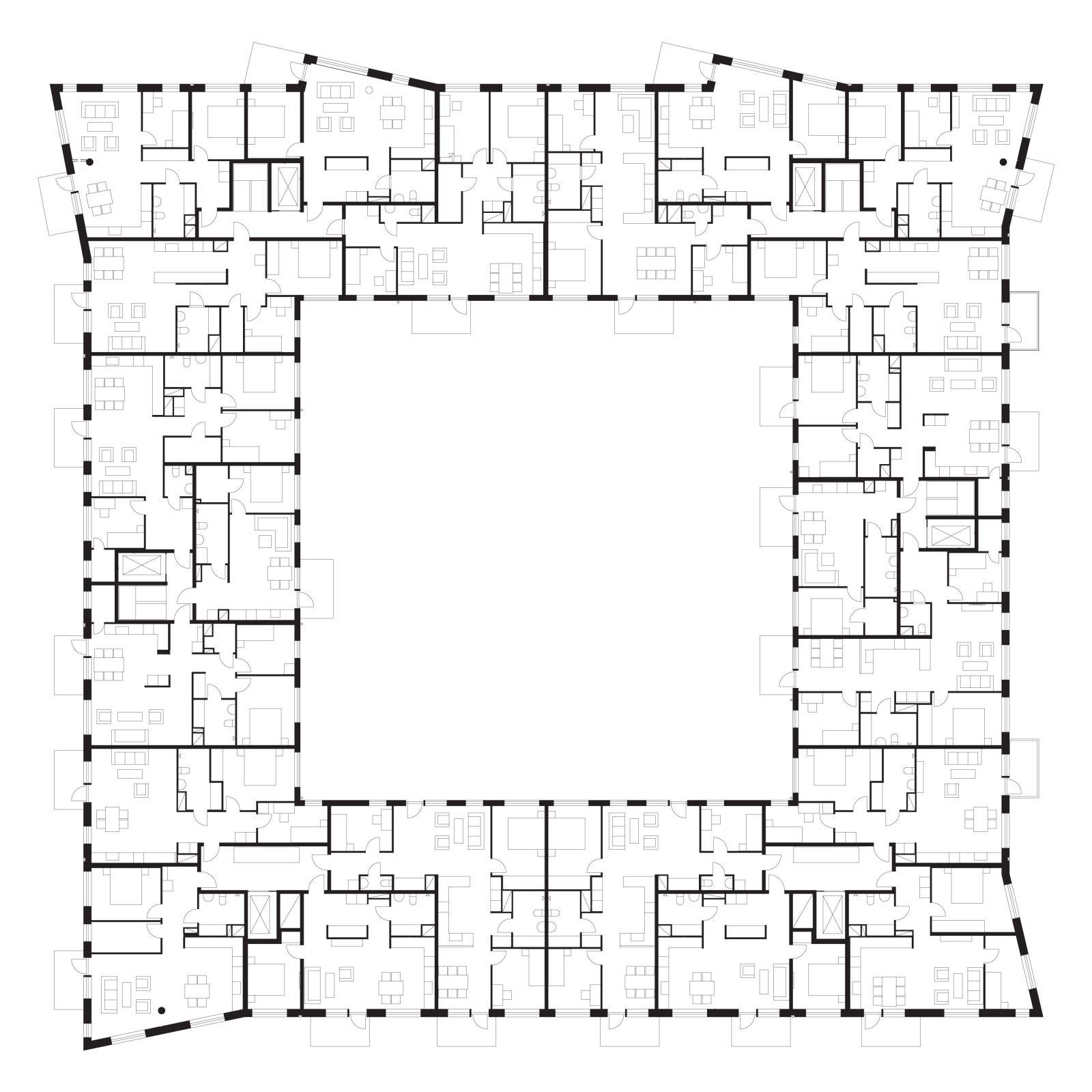 KjellanderSjoberg Monoliten plan02