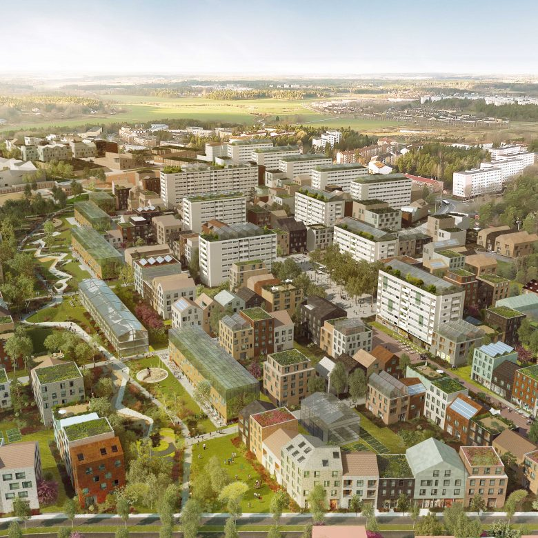 KjellanderSjoberg New Eriksberg featured