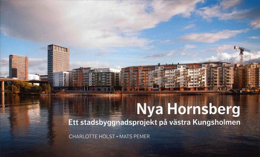 KjellanderSjoberg NyaHornsberg141130