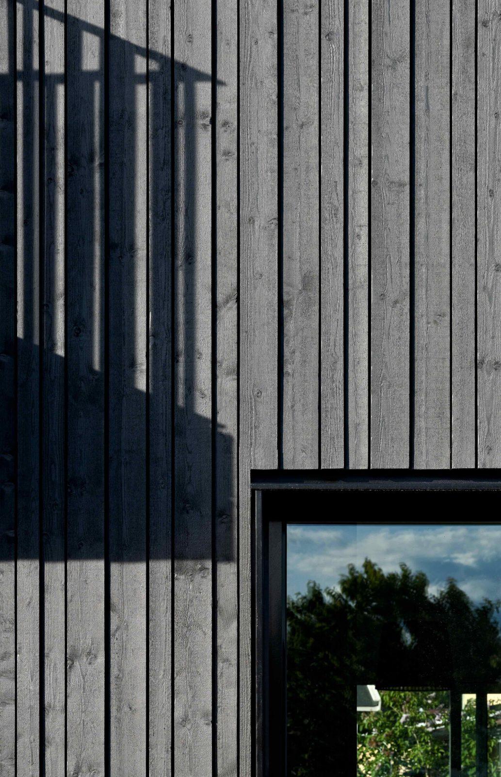 KjellanderSjoberg Sparsamheten detail window
