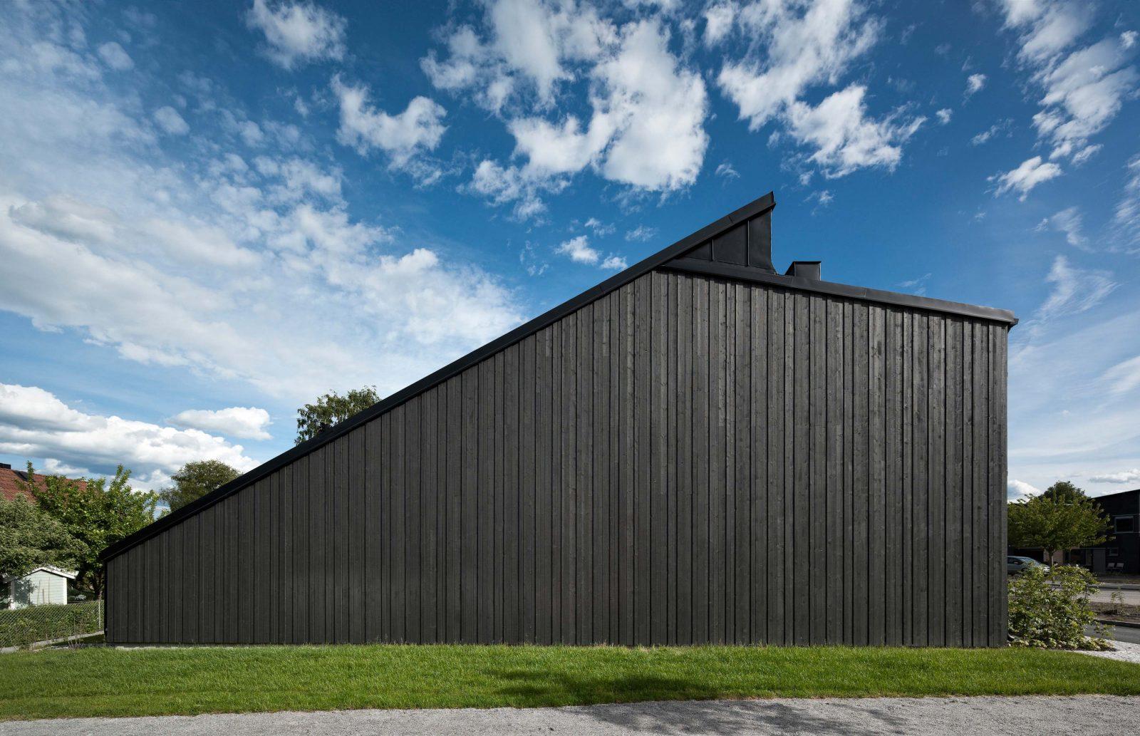 KjellanderSjoberg Sparsamheten facade