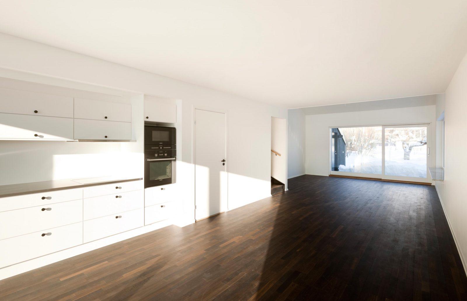 KjellanderSjoberg Sparsamheten interior01