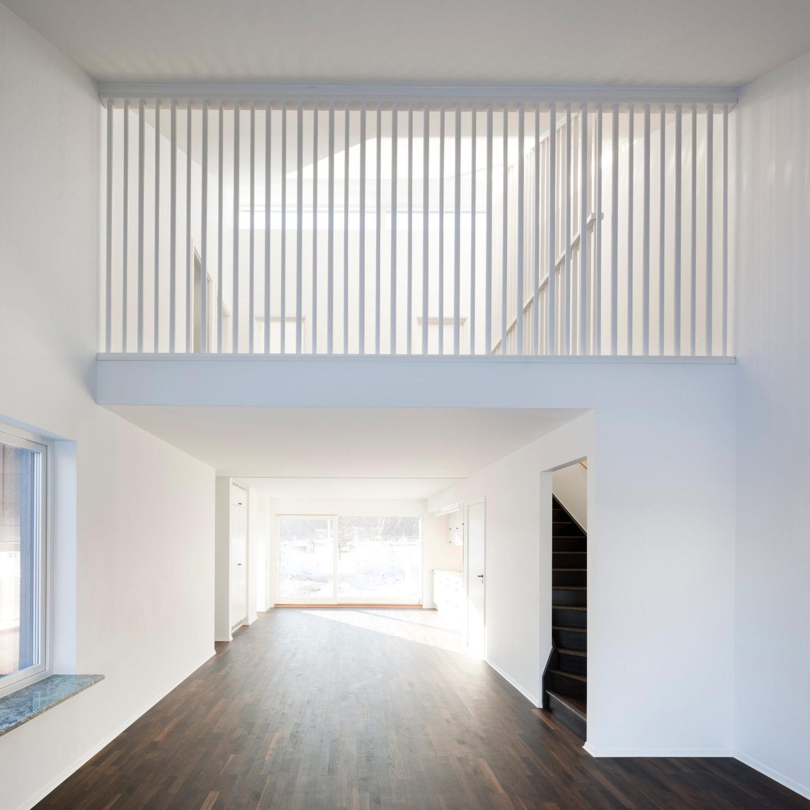 KjellanderSjoberg Sparsamheten interior02