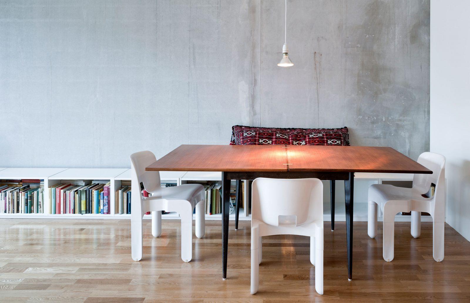 KjellanderSjoberg Stora-Katrineberg dining-area