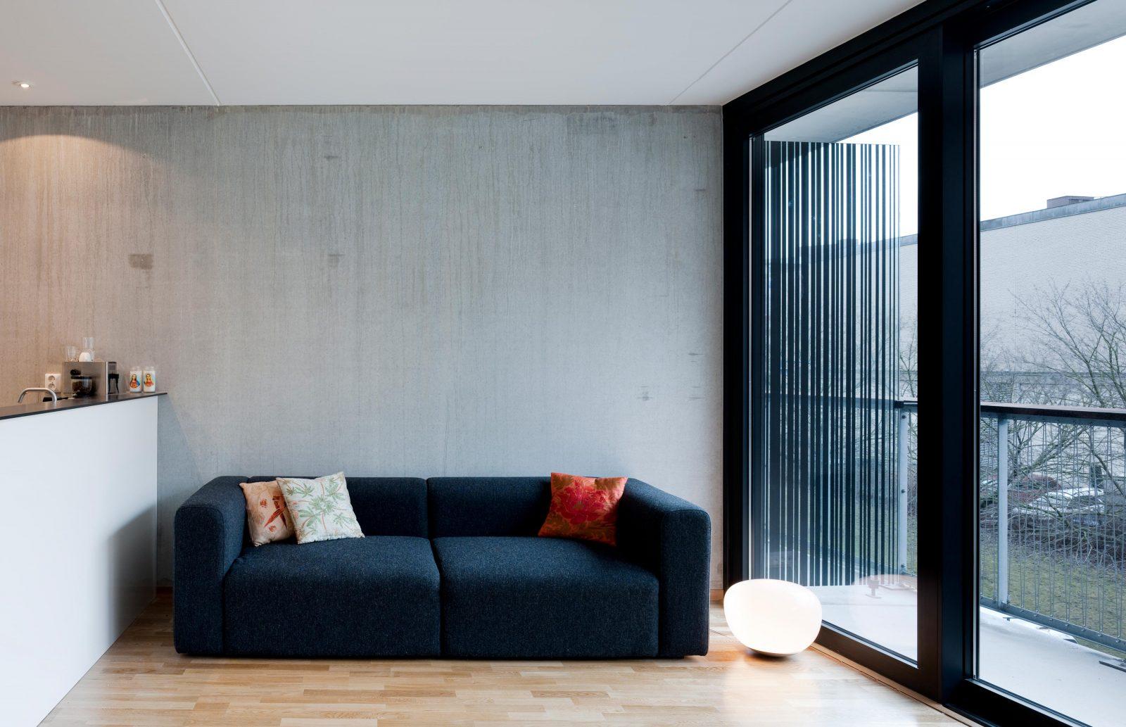 KjellanderSjoberg Stora-Katrineberg living-room