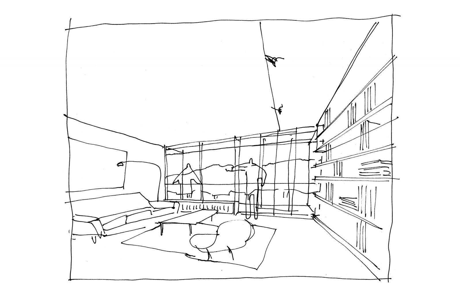 KjellanderSjoberg Stora-Katrineberg sketch02