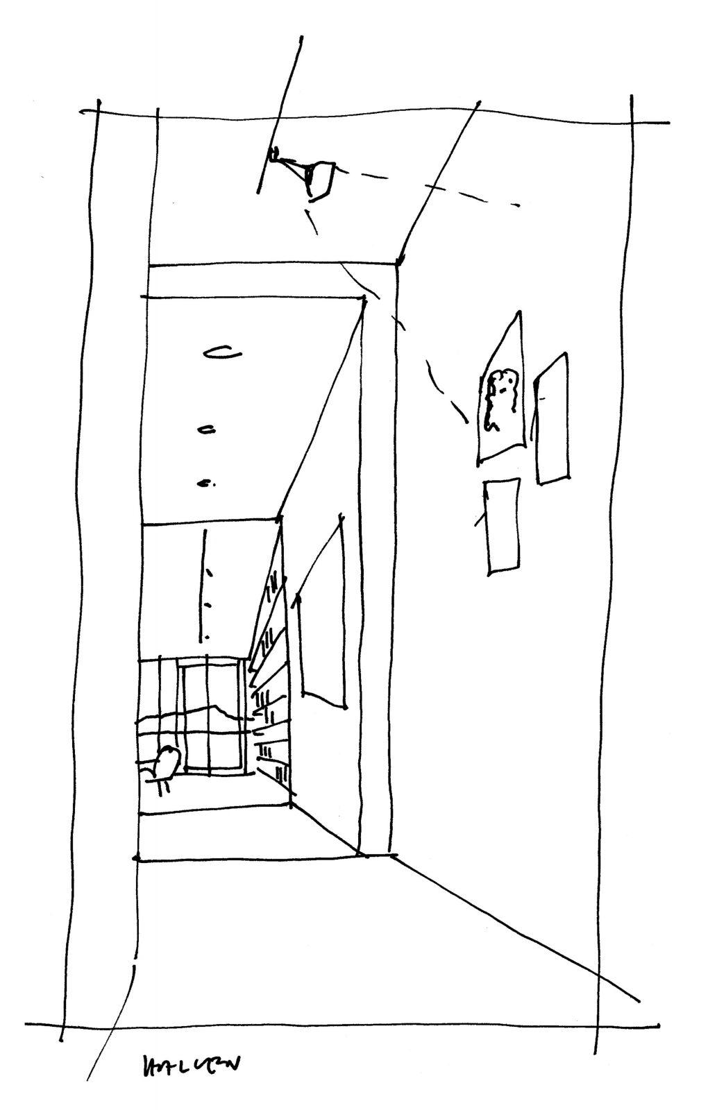KjellanderSjoberg Stora-Katrineberg sketch03