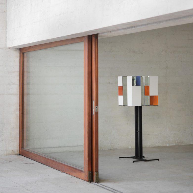 Kjellandersjoberg Venice biennale 2012 featured
