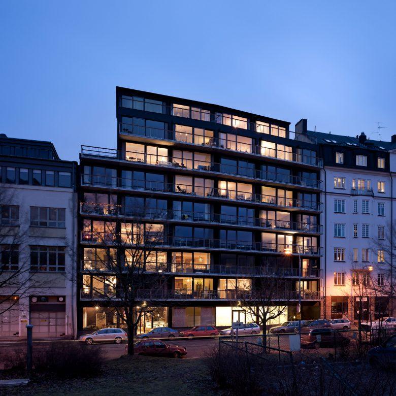 KjellanderSjoberg Stora-Katrineberg featured