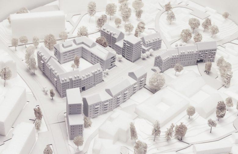 KjellanderSjoberg Stora Skondal model
