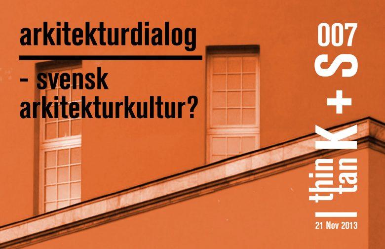 thinktank 007 3600x2324