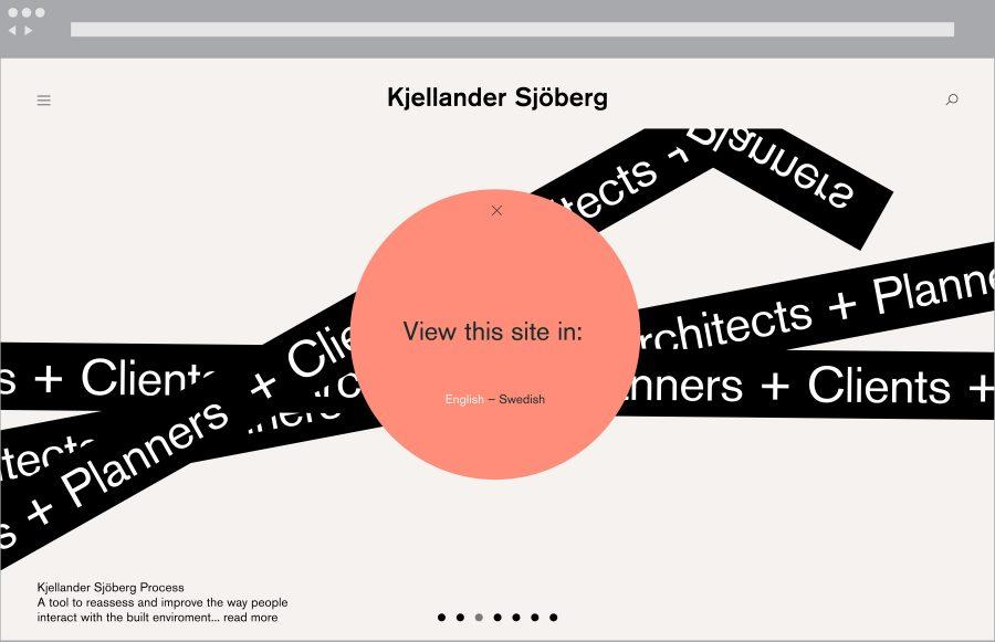 kjellandersjoberg new-graphic-identity