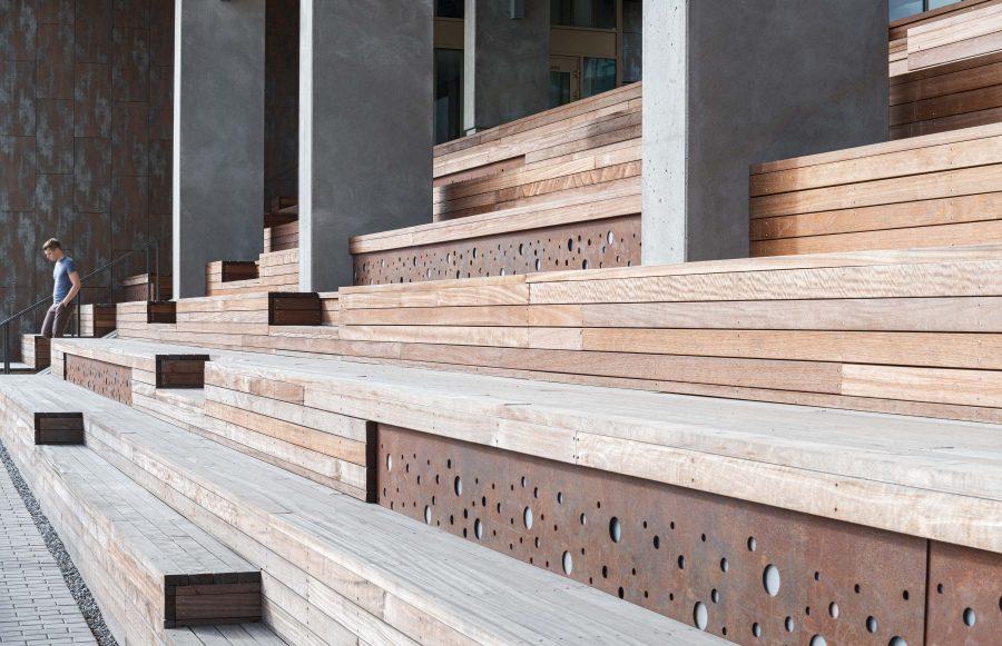 kjellandersjoberg monoliten portico-steps