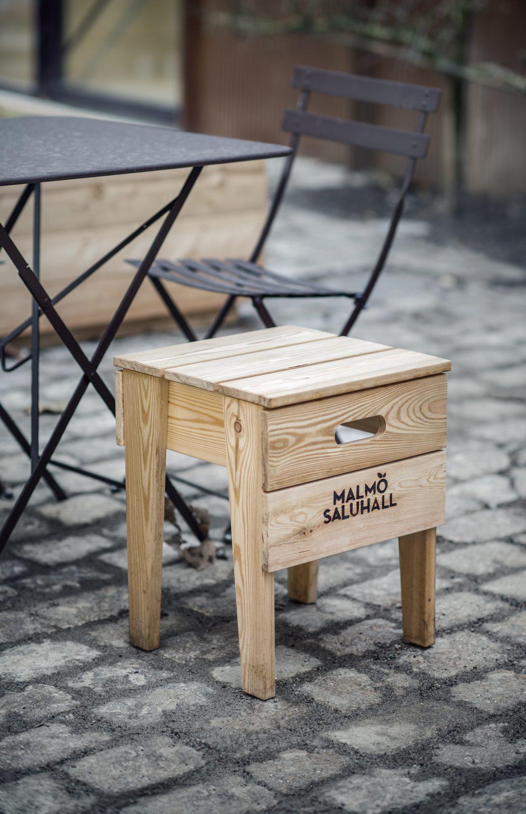 KjellanderSjoberg Malmö Saluhall Chair 2324x3600px