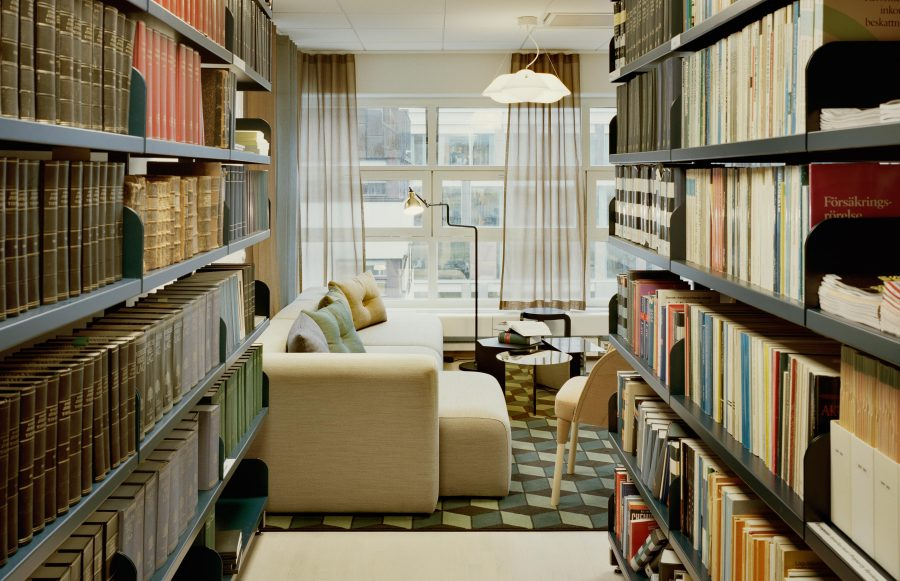 KjellanderSjoberg Bird library