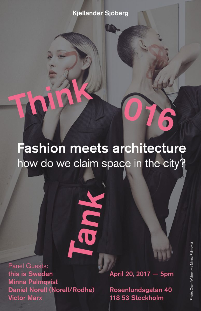 170420 Think-Tank-016 A3-poster webiste-3600x2324