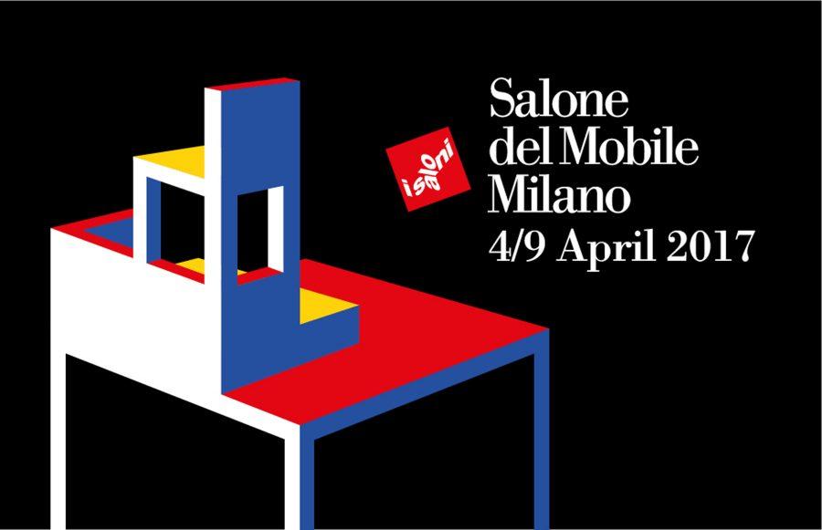poster-salone-del-mobile
