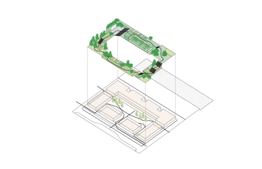 KjellanderSjoberg Neapel diagram-roof-less-green
