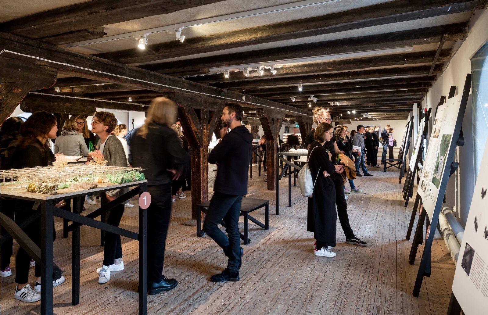 KjellanderSjoberg CK exhibitionview3 3600x2324px