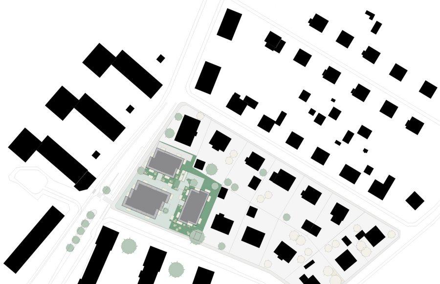 KjellanderSjöberg Liljegatan1 Sitplan-svartvit grö cropped 3600x2324px