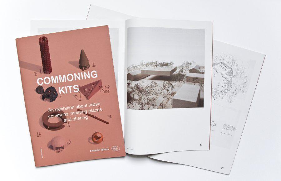 KjellanderSjoberg Katalog framsida eng text 2